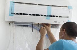 aircon repair singapore